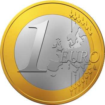 Les 450€-jobs allemands