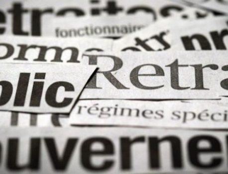 Les retraités ne sont pas des variables d'ajustement comptable